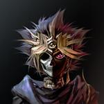 Seti-Ra Nynetjer Avatar