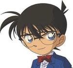 Conan Edogawa Avatar